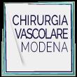 logo-CVM-120
