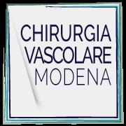 logo-CVM-180